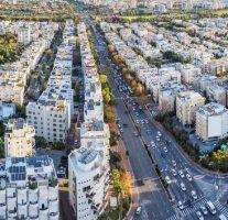 מדיניות פסולת עירונית