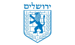 עירית-ירושלים