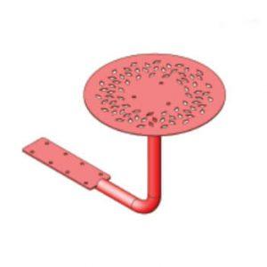 שולחן DIY 60505