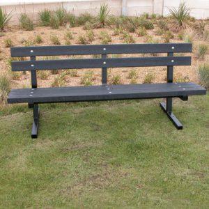 מושב ™Eco-Rest